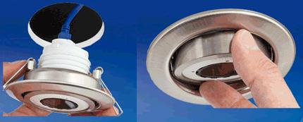 MOBOTIX Security Cameras